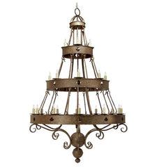 "Avila Chandelier  Light Three Tier Chandelier,  Light Chandelier,  Chandelier,  LT Chandelier,  78"" Wide Avila 24 Light Three Tier Chandelier near me for sale,78"" Wide Avila 24 Light Three Tier Chandelier"
