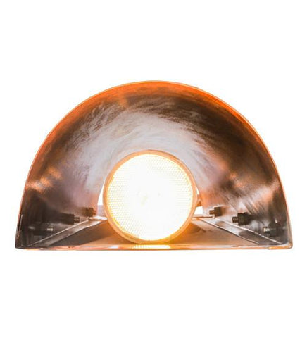 Image of agathea wall sconce 4.0969