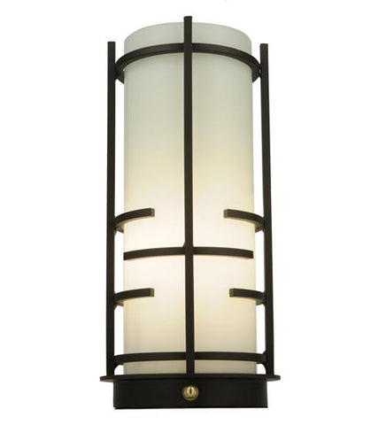 deco accent lamp 121366