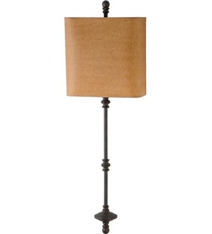 Image of muirfield wall sconce 202413-2