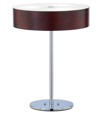 Image of bosco modified table lamp 141821