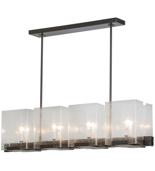 chandelier, 41l ice cube 8 lt,ice cube 8 lt oblong, cube 8 lt oblong chandelier, 8 lt oblong chandelier