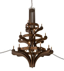 "Wide Chandelier,  Wide Castilla Chandelier,  Wide Castilla Light Three Tier Chandelier,  Light Three Tier Chandelier,  61"" Wide Castilla 21 Light Three Tier Chandelier, 61"" Wide Castilla 21 Light Three Tier Chandelier near me for sale"