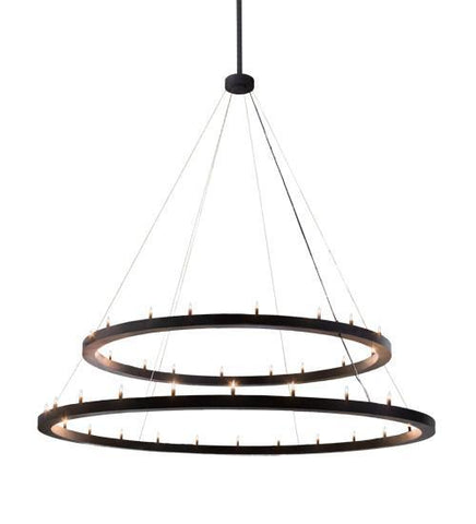 "lighting, 120"" Wide Willowbend Loxley Pendant,Wide Willowbend Loxley Pendant, Loxley Pendant, Willowbend Pendant, lighting pendant, willow pendant lighting"