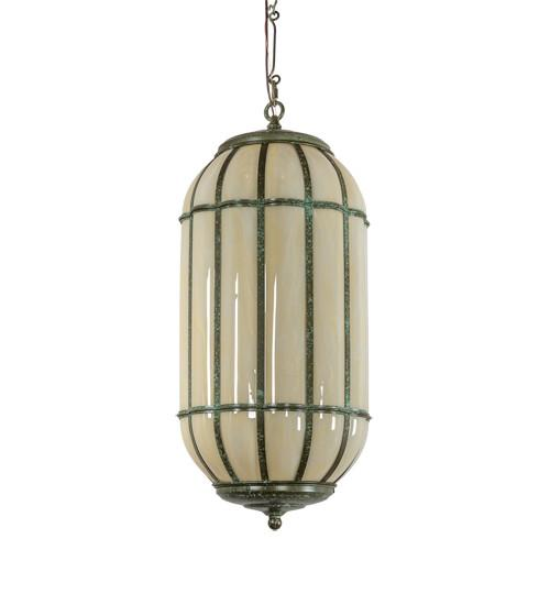 wide islington pendant, light pendant, wide pendant, light pendant, wide pendant chandeller, chandel-air, Wide  Pendant