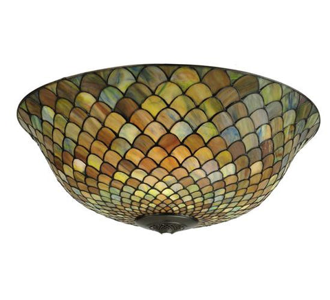tiffany fishscale shade l8ar5