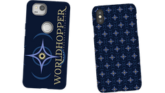 Cosmere Phone Cases