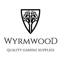 Wyrmwood Gaming – Worldbuilders Market