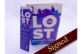 The Lost by Sarah Beth Durst