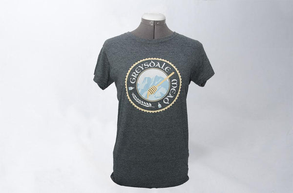Apparel - Greysdale Mead T-shirt