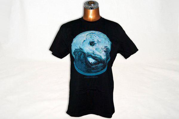 Apparel - The Evertide T-shirt