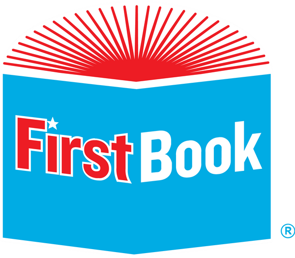 Donation - Donate To First Book