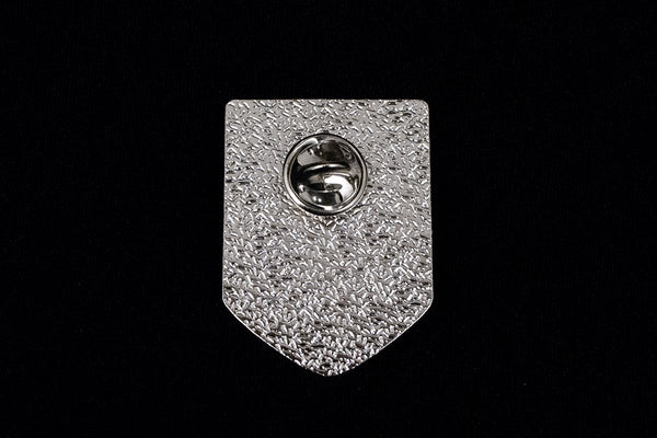 Jewelry - Dresden Files Enamel Pins