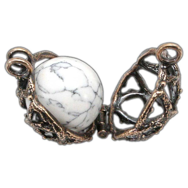Jewelry - Elemental Sphere Locket