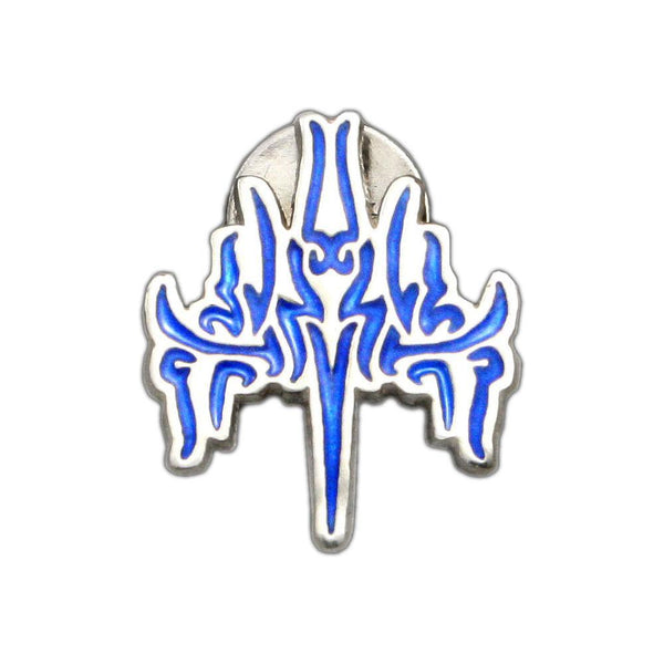 Jewelry - Jeseh Glyph Pin