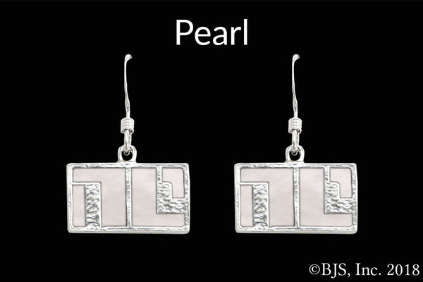 Jewelry - Non-Compliant Earrings