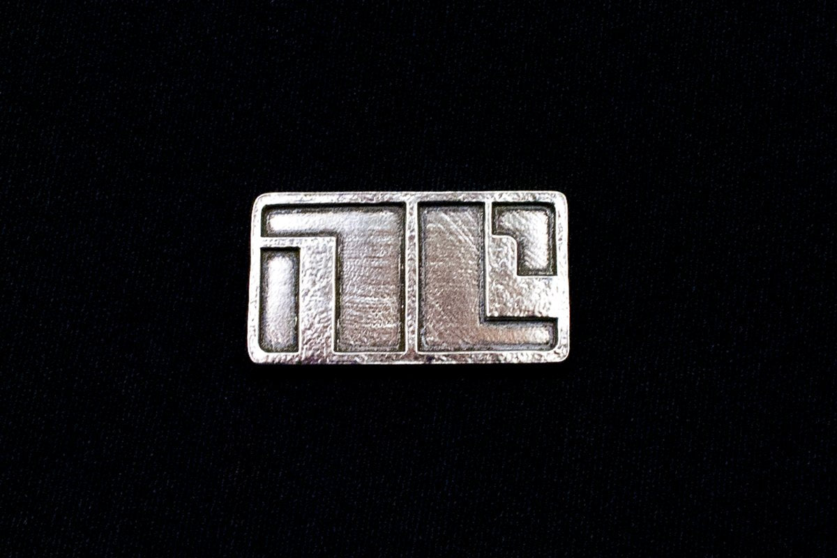 Jewelry - Non-Compliant Pin