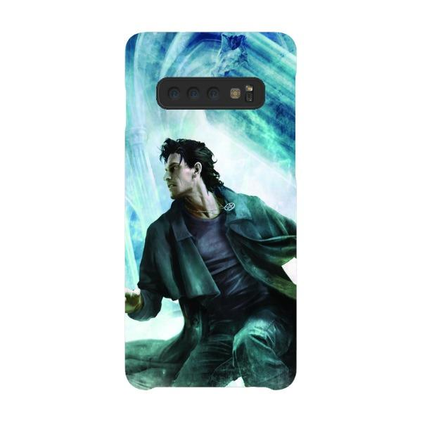 Miscellany - Arctis Tor Phone Case