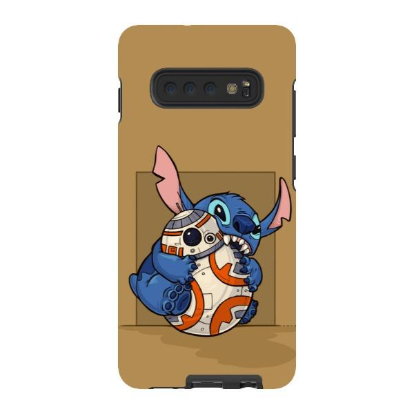 Miscellany - Chew Toy Phone Case