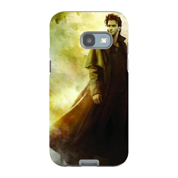Miscellany - Dresden Lives Phone Case