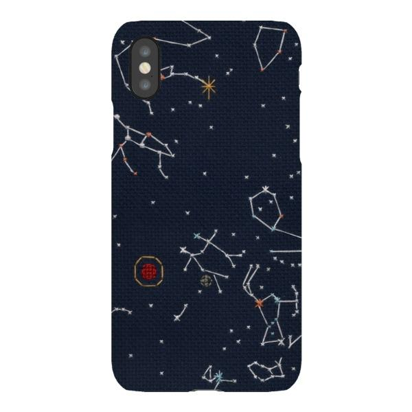 Miscellany - Lady Astronaut Phone Case - Florence's Needlework