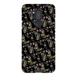 Miscellany - NC Floral Phone Case