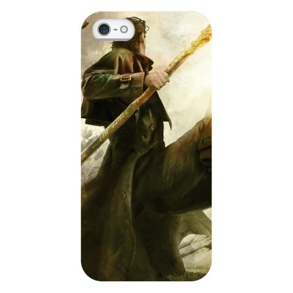 Miscellany - Octokong Phone Case