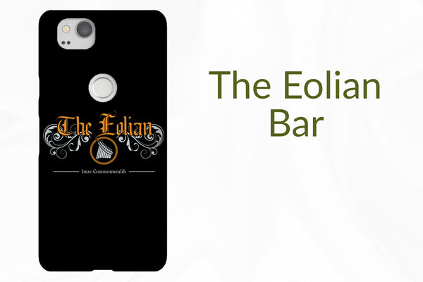 Miscellany - Overstock IPhone 7 Cases