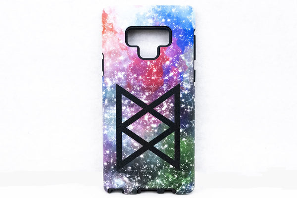 Miscellany - Overstock TAZ Phone Case