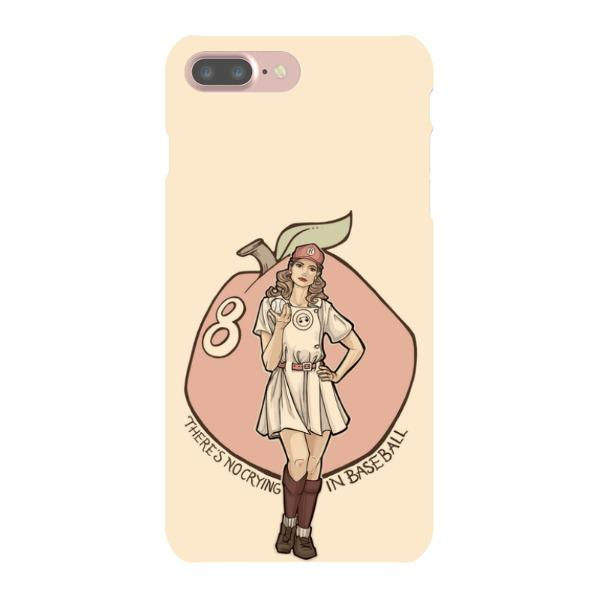 Miscellany - Queen Of Diamonds Phone Case