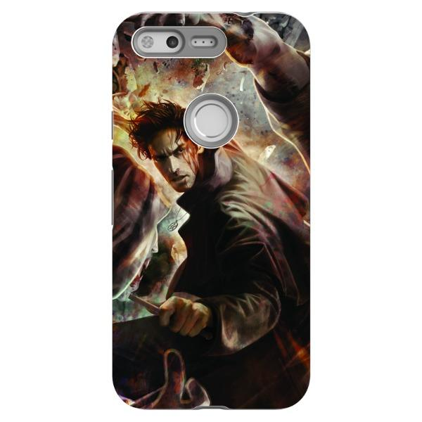 Miscellany - Vamps Phone Case