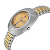 Rado Original Automatic Men's Watch