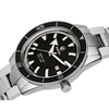 Rado Captain Cook Automatic Grey Men's Watch