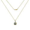 Le Vian Chocolate Diamond Necklace