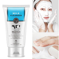 Deep Cleansing Face Wash