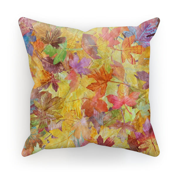 AUTUMN CARPET cushion