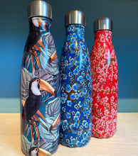 Load image into Gallery viewer, Stainless Steel Bottles