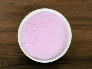 The Benefits of Cooking With Pink Curing Salt