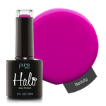 Halo 8ml Beauty