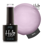Halo 8ml Belle