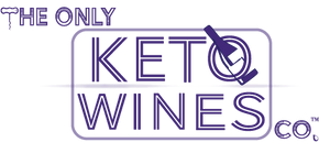 The Only Keto Wines Co