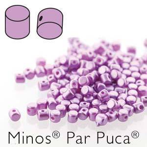 Minos Beads    100 Gram Bag       You choose your color