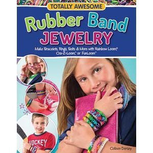 Rubber Band Jewelry