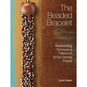 Books - The Beaded Bracelet
