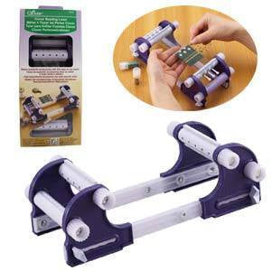Looms - Clover Beading Loom