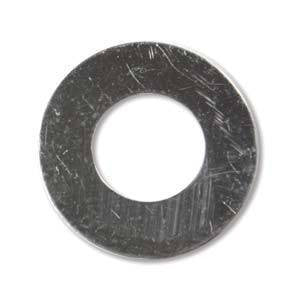 Stamping Supplies - SS Washer Blank 3/4 IN
