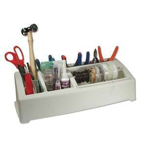 Storage  - Tool Caddy