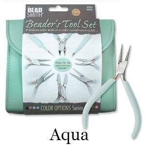 Fashion Color Tool kits