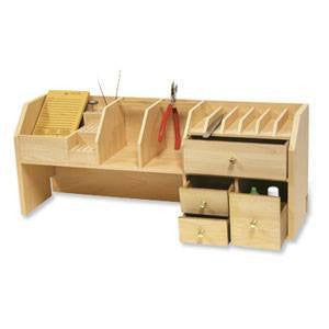 Tools - Multi Function Bench Top