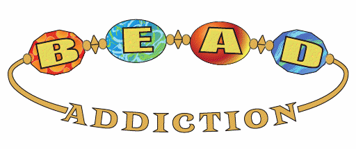 Bead Addiction Online